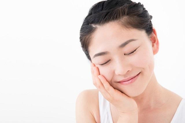 เปิดกรุผิวเนียนสวยด้วย #5 ครีมญี่ปุ่นที่ช่วยคืนความฉ่ำวาวสุขภาพดีตามแบบฉบับสาวญี่ปุ่น