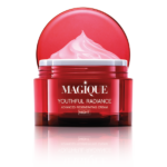 ครีมมาจีค (Magique) ตัวสีแดงดียังไงทำไมราคาน่าคบค้าขนาดนี้