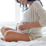 #6 สกินแคร์คนท้อง คุณแม่ตั้งครรภ์อยู่มั่นใจ ท้องนี้ไม่มีโทรม!