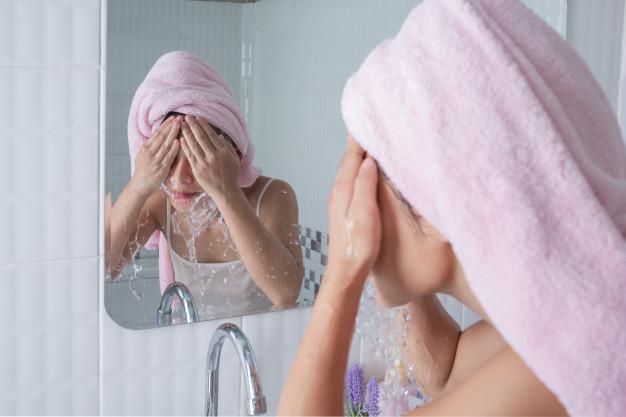เเปรงล้างหน้าญี่ปุ่นpantip