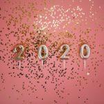 The Best 2020 #8โฟมล้างหน้าที่ดีที่สุด