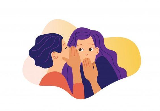 การดูแลผู้ป่วยโรคซึมเศร้า