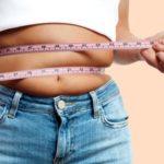 ลดน้ำหนักอย่างปลอดภัยใกล้มือหมอ!!! ด้วย #5วิธีลดน้ำหนักจากโรงพยาบาลยันฮี