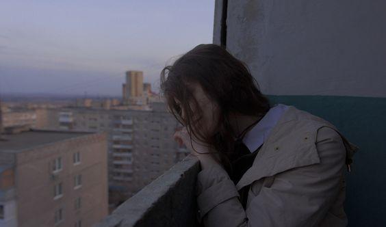 วิธีรักษาโรคซึมเศร้าด้วยตัวเอง