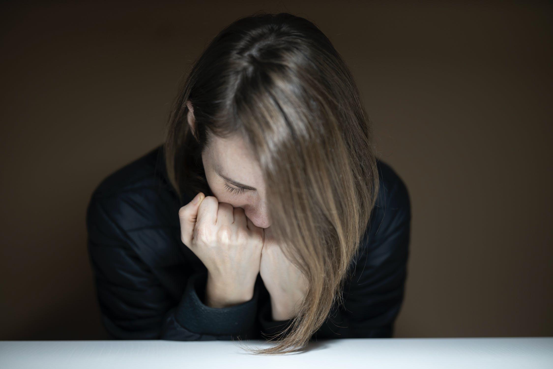 โรคซึมเศร้า ทดสอบ