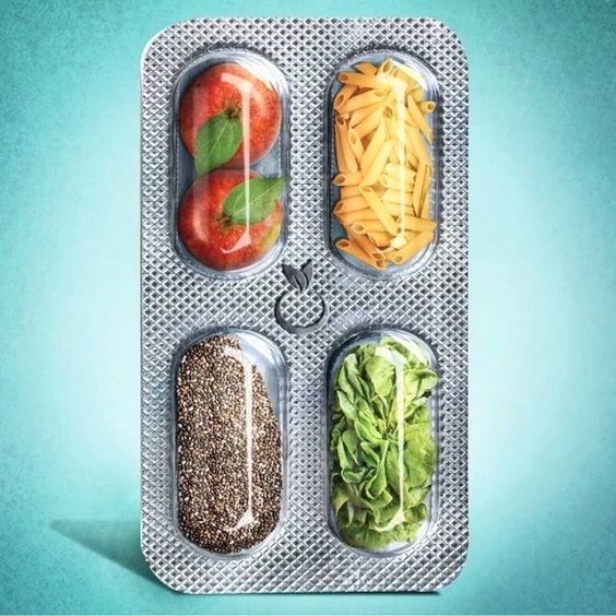สุขภาพเสื่อมโทรมต้องดูแล!! ด้วย#8อาหารเสริมวิตามินรวม ฟื้นฟูร่างกายจากภายในสู่ภายนอก