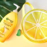 Garnier Light Complete Extra Body Lotion Cream โลชั่นการ์นิเย่สีเหลืองดีจนต้องบอกต่อดียังไงมาดูกัน