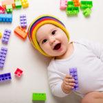 #7 สูตรอาหารเสริม สำหรับทารก 6 เดือน ช่วยเสริมสร้างพัฒนาการของลูกน้อย