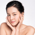แนะนำ #7 ครีมซองเซเว่น ไอเทมเด็ดที่ 7-11 ปรับผิวขาวกระจ่างใส ในราคาหลักสิบ