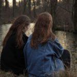 ตอบคำถาม!! โรคซึมเศร้าคือโรคจิตหรือไม่? พร้อม#5วิธีการรักษาโรคซึมเศร้าด้วยตัวเอง