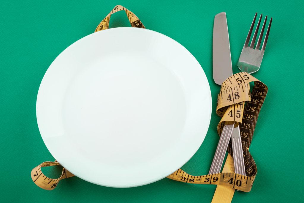 ลดน้ำหนัก30กิโล