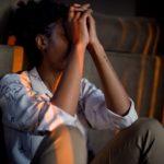 โรคซึมเศร้า คืออะไร ฉบับเข้าใจง่ายที่สุด !!!