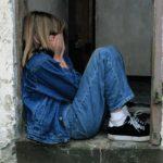 โรคซึมเศร้าหมายถึงอะไร?? เป็นโรคหรือแค่อารมณ์เศร้า!! แล้วจะรู้ได้อย่างไรว่าป่วยจริงหรือแค่ซึม วันนี้เรามีคำตอบที่จะมาไขข้อสงสัยแล้ว