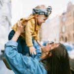 #กลัวลูกไม่มีน้ำนมกิน ทำไงดี ? #7 อาหารสำหรับคนท้องยุคใหม่
