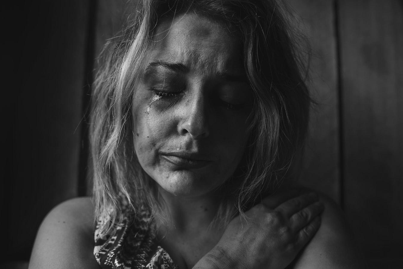 โรคซึมเศร้ามีอาการอย่างไร