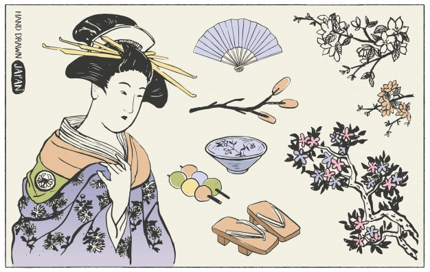 คลายข้อสงสัยทำไมต้องอาหารเสริมญี่ปุ่น อาหารเสริมญี่ปุ่นตัวไหนดีที่นี่มีคำตอบ