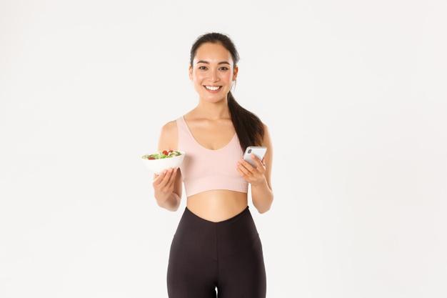 อาหารเสริมออกกำลังกาย