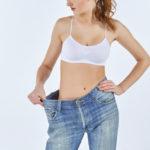 เผยเคล็ดลับการลดน้ำหนัก ผอมแบบสุขภาพดีและเห็นผลไว