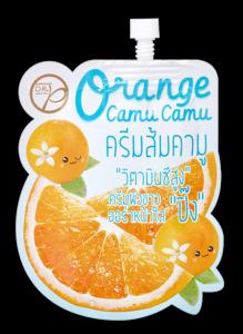 เจ ล วิตามิน ซี pantip