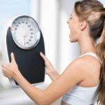 เลิกอดลดน้ำหนัก มันไม่ได้ผล!! เผยข้อมูลเด็ดควรกินอาหารกี่แคลอรี่ต่อวันดีจึงจะลดน้ำหนักได้!!!