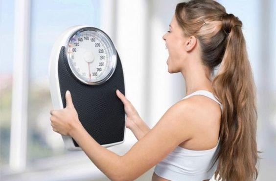ลดน้ำหนักควรกินกี่แคล