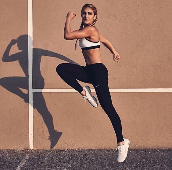 ออกกำลังกาย 15 นาที่