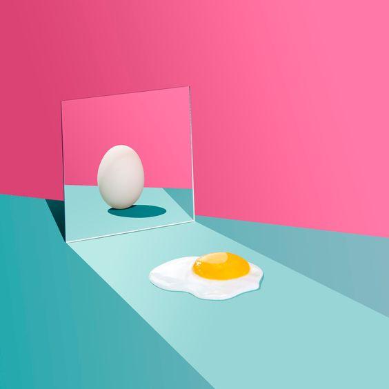 ลดน้ำหนักกินไข่ต้ม