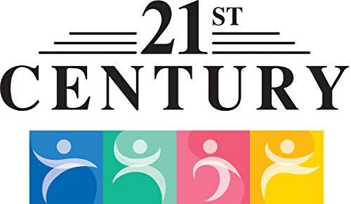 #5 วิตามินจาก「แบรนด์ 21st Century」 ดียังไงมาดูกัน