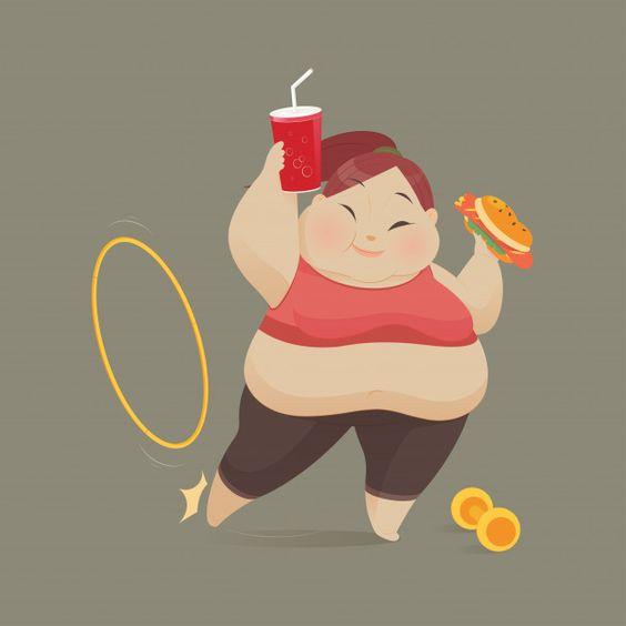 ลดน้ำหนักกินกี่แคล