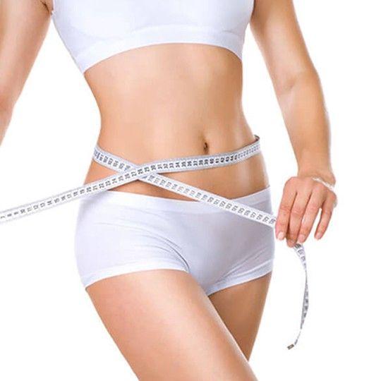 "HOW TO ลดน้ำหนัก""2 กิโลใน 1 เดือน"" และไม่กลับมาอ้วนอีก!!"