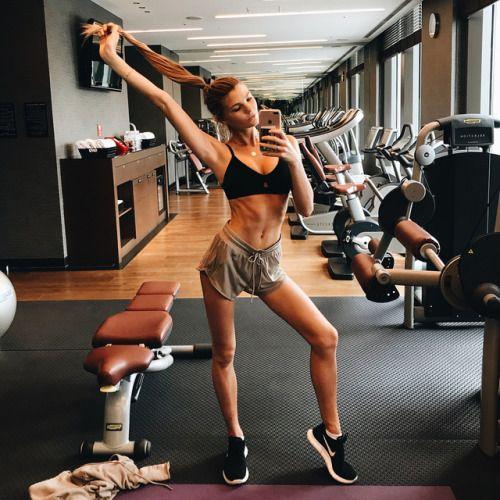 ออกกำลังกาย 30นาที