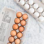 ลดน้ำหนักได้ 2 กิโลได้ภายใน 1 อาทิตย์ ด้วยการกินไข่ต้ม มาพิสูจน์ด้วยตัวคุณเอง!!!