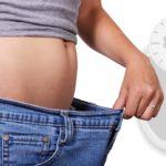 #6 ตัวช่วยลดน้ำหนัก เห็นผลดีสุดปัง