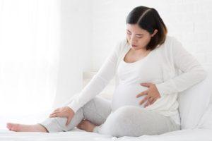 ตั้งครรภ์ 36 สัปดาห์
