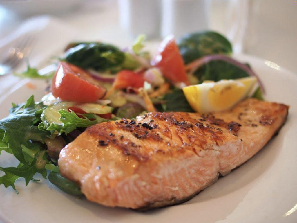 ลด น้ํา หนัก กิน อะไร ได้ บ้าง ลด น้ํา หนัก กิน อะไร ดี