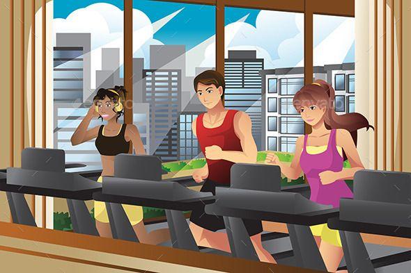ออกกำลังกายช่วงไหนดี