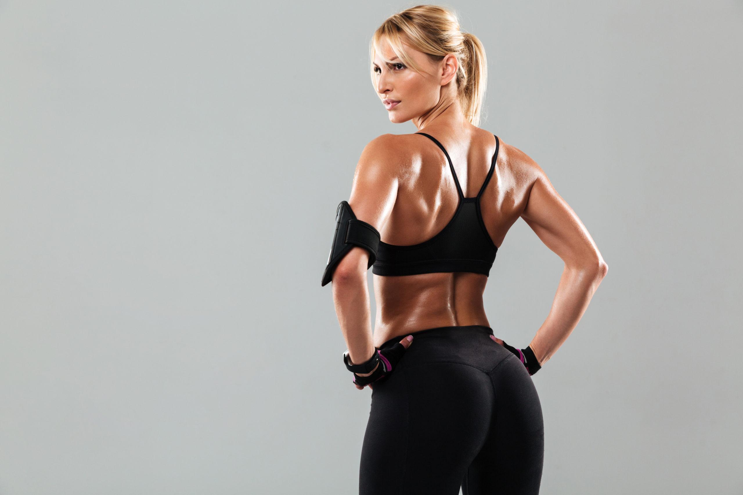 Fitness 7 Ratchada