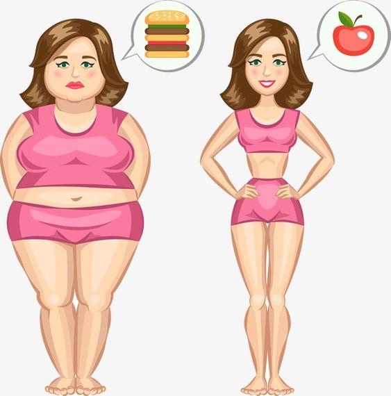 ลดน้ำหนัก 5 กิโล 1 เดือน