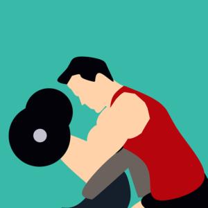 ลด น้ํา หนัก ผู้ชาย