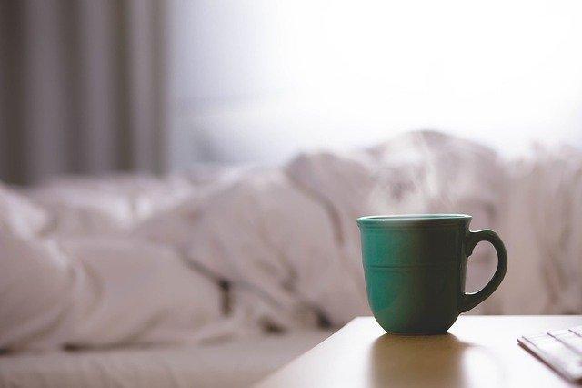 ออก กํา ลังกา ย นอน ไม่ หลับ