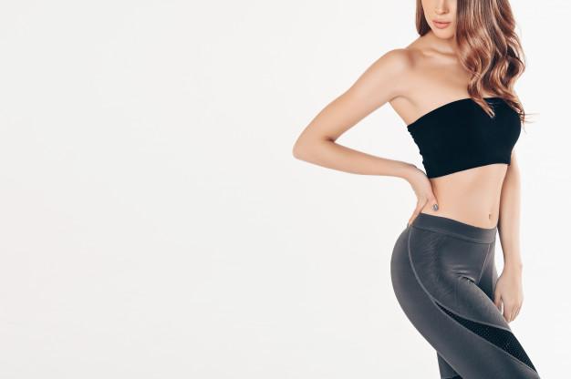ลดน้ำหนัก กินอาหารตาม กรุ๊ปเลือด O