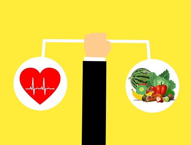 งานวิจัยสุขภาพ