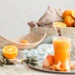 วิตามินซีมีประโยชน์อย่างไร ? พร้อมเเนะนำ #4 อาหารเสริมที่มีวิตามินซีสูง!