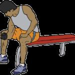 ลดน้ำหนักฉบับผู้ชาย ต้องมีเทรนเนอร์ส่วนตัวไหม ?