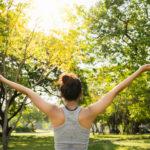 เผย #5 วิธีปฏิบัติดูแลสุขภาพ พลานามัยให้แข็งแรงอย่างยั่งยืน