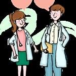 """ไม่รู้จะไปตรวจสุขภาพที่ไหนดี มาที่นี่สิ """"ศูนย์ตรวจสุขภาพโรงพยาบาลจุฬาลงกรณ์"""""""
