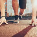 เปิดคลัง #5 ตัวช่วยลดน้ำหนักด้วยการวิ่ง ผอมเร็วทันใจวัยรุ่น