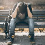 เมื่อต้องอยู่กับคนที่เป็นโรคซึมเศร้าจะทำอย่างไรดี?? ขอแนะนำ#4วิธีการอยู่กับผู้ป่วยโรคซึมเศร้าอย่างถูกวิธี!!
