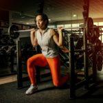 """#5 ฟิตเนส ของ """"คนรักการออกกำลังกาย """" ย่านชลบุรี ใครที่อยากดูแลสุขภาพหรืออยากดูดีไม่ควรพลาดเลยน้าา!!"""