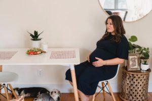 ท้อง 2 เดือน ลูก ดิ้น หรือ ยัง ท้อง 2 เดือน ลูก อยู่ ตรง ไหน ท้อง 2 เดือน ใหญ่ แค่ ไหน